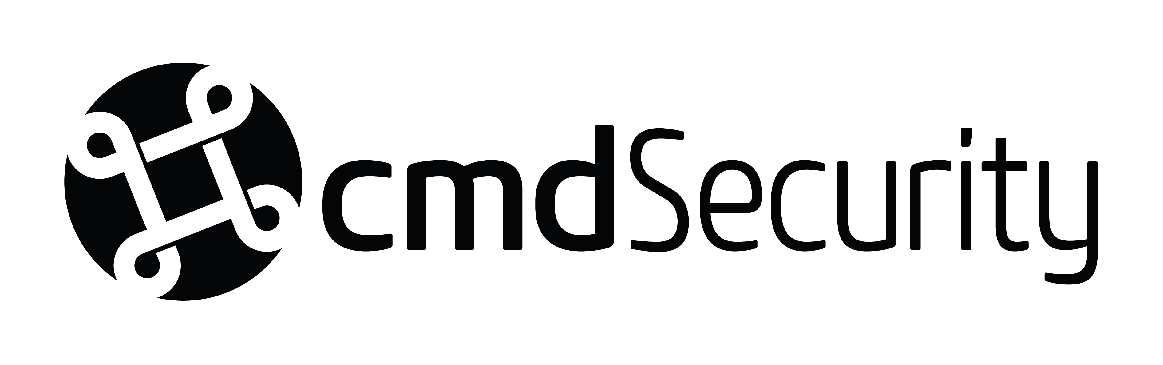 cmdSecurity